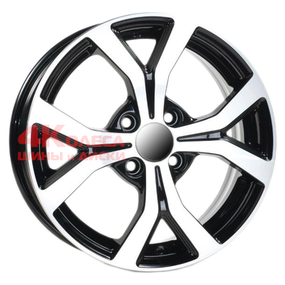 https://api-b2b.pwrs.ru/15750/pictures/wheels/Aero/A1724_(KS724)/src/big_BFP.png
