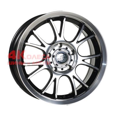 https://api-b2b.pwrs.ru/15750/pictures/wheels/Aero/A2813/src/big_BFP.png