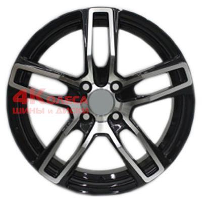 https://api-b2b.pwrs.ru/15750/pictures/wheels/Aero/A7468/src/big_BFP.jpg