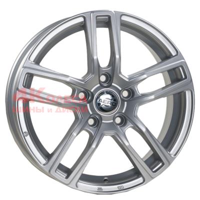https://api-b2b.pwrs.ru/15750/pictures/wheels/Aero/A7468/src/big_Silver.png