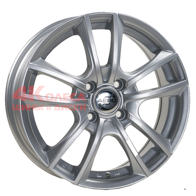 https://api-b2b.pwrs.ru/15750/pictures/wheels/Aero/A7469/src/big_Silver.png