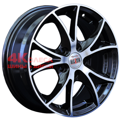 https://api-b2b.pwrs.ru/15750/pictures/wheels/Alcasta/M07/src/big_BKF.png