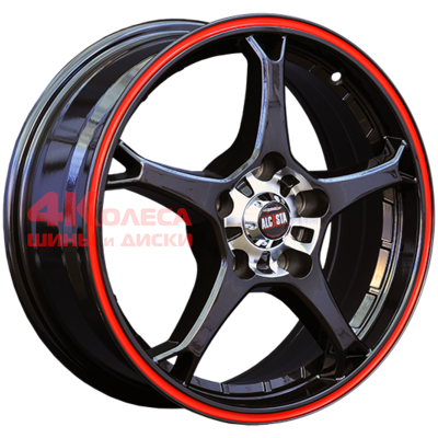 https://api-b2b.pwrs.ru/15750/pictures/wheels/Alcasta/M11/src/big_BKRS.png