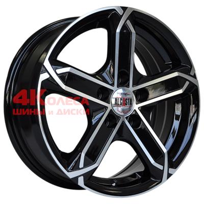 https://api-b2b.pwrs.ru/15750/pictures/wheels/Alcasta/M19/src/big_BKF.png