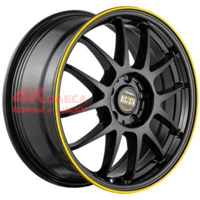 https://api-b2b.pwrs.ru/15750/pictures/wheels/Alcasta/M26/src/big_BKYS.jpg