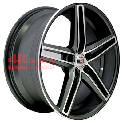 https://api-b2b.pwrs.ru/15750/pictures/wheels/Alcasta/M43/src/big_MGMF.png