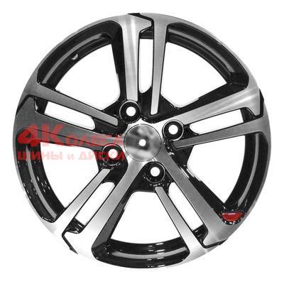 https://api-b2b.pwrs.ru/15750/pictures/wheels/Alfa_Wheels/CI70/src/big_BKF.jpg