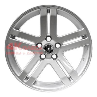 https://api-b2b.pwrs.ru/15750/pictures/wheels/Alfa_Wheels/CR4/src/big_Sil.jpg