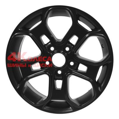 https://api-b2b.pwrs.ru/15750/pictures/wheels/Alfa_Wheels/FD23/src/big_MB.jpg