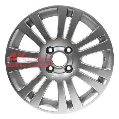 https://api-b2b.pwrs.ru/15750/pictures/wheels/Alfa_Wheels/GM13/src/big_Sil.jpg