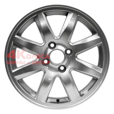 https://api-b2b.pwrs.ru/15750/pictures/wheels/Alfa_Wheels/GM15/src/big_Sil.jpg