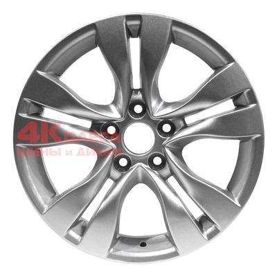 https://api-b2b.pwrs.ru/15750/pictures/wheels/Alfa_Wheels/GM165/src/big_Sil.jpg