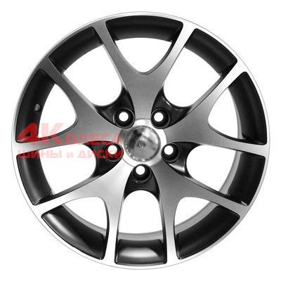 https://api-b2b.pwrs.ru/15750/pictures/wheels/Alfa_Wheels/GM191/src/big_MBF.jpg
