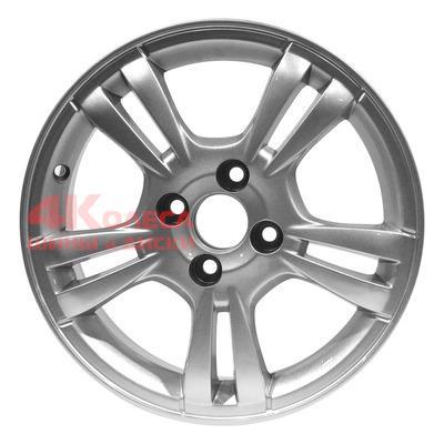 https://api-b2b.pwrs.ru/15750/pictures/wheels/Alfa_Wheels/GM22/src/big_Sil.jpg