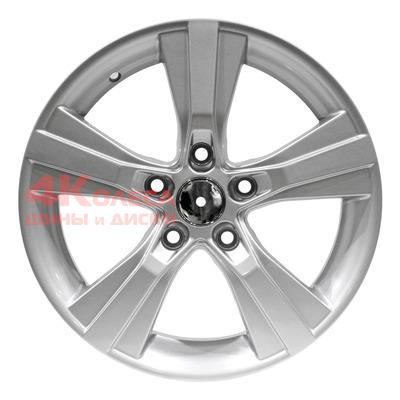 https://api-b2b.pwrs.ru/15750/pictures/wheels/Alfa_Wheels/GM23/src/big_Sil.jpg