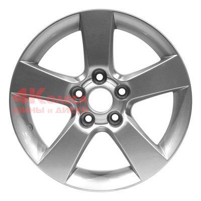https://api-b2b.pwrs.ru/15750/pictures/wheels/Alfa_Wheels/GM26/src/big_Sil.jpg