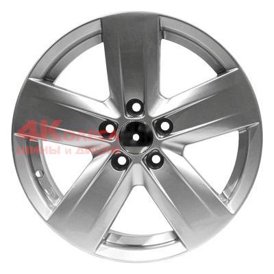 https://api-b2b.pwrs.ru/15750/pictures/wheels/Alfa_Wheels/GM47/src/big_Sil.jpg
