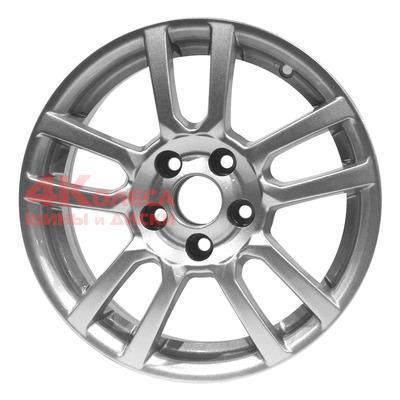 https://api-b2b.pwrs.ru/15750/pictures/wheels/Alfa_Wheels/GM58/src/big_Sil.jpg