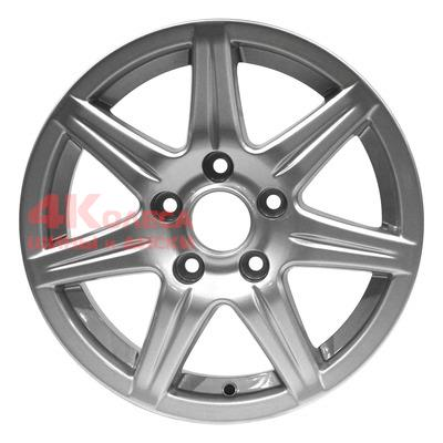https://api-b2b.pwrs.ru/15750/pictures/wheels/Alfa_Wheels/H11/src/big_Sil.jpg