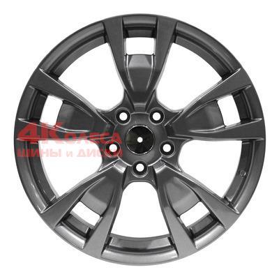 https://api-b2b.pwrs.ru/15750/pictures/wheels/Alfa_Wheels/H27/src/big_GM.jpg