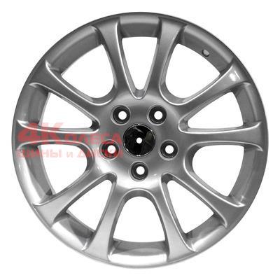 https://api-b2b.pwrs.ru/15750/pictures/wheels/Alfa_Wheels/H43/src/big_Sil.jpg