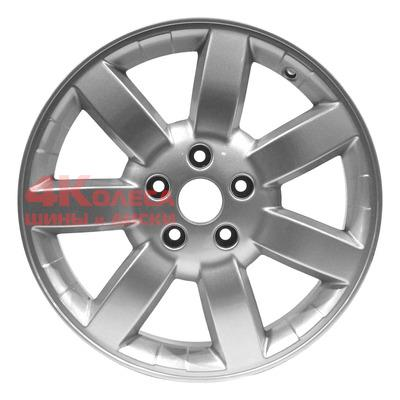 https://api-b2b.pwrs.ru/15750/pictures/wheels/Alfa_Wheels/H63/src/big_Sil.jpg