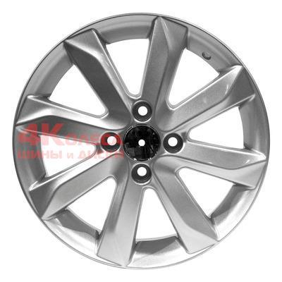 https://api-b2b.pwrs.ru/15750/pictures/wheels/Alfa_Wheels/HND113/src/big_Sil.jpg