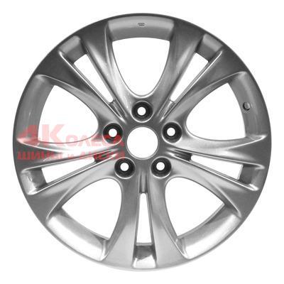 https://api-b2b.pwrs.ru/15750/pictures/wheels/Alfa_Wheels/HND57/src/big_Sil.jpg