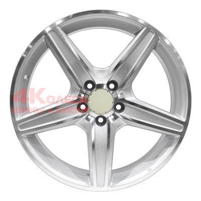 https://api-b2b.pwrs.ru/15750/pictures/wheels/Alfa_Wheels/MB64/src/big_SF.jpg