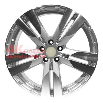 https://api-b2b.pwrs.ru/15750/pictures/wheels/Alfa_Wheels/MB78/src/big_SF.jpg