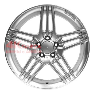 https://api-b2b.pwrs.ru/15750/pictures/wheels/Alfa_Wheels/MR74/src/big_HS.jpg