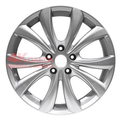 https://api-b2b.pwrs.ru/15750/pictures/wheels/Alfa_Wheels/MZ23/src/big_Sil.jpg