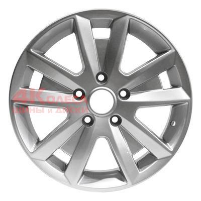 https://api-b2b.pwrs.ru/15750/pictures/wheels/Alfa_Wheels/MZ40/src/big_Sil.jpg