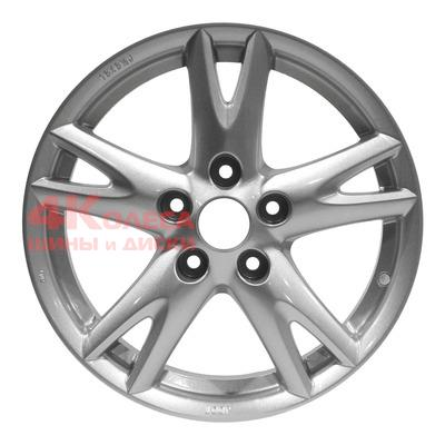 https://api-b2b.pwrs.ru/15750/pictures/wheels/Alfa_Wheels/NS48/src/big_Sil.jpg