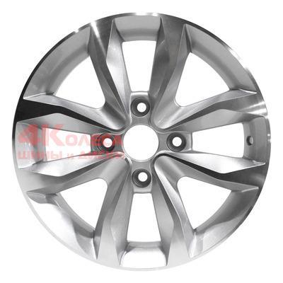 https://api-b2b.pwrs.ru/15750/pictures/wheels/Alfa_Wheels/NS94/src/big_SF.jpg