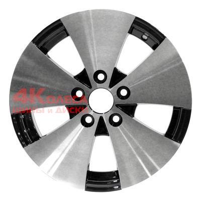 https://api-b2b.pwrs.ru/15750/pictures/wheels/Alfa_Wheels/OPL100/src/big_BKF.jpg