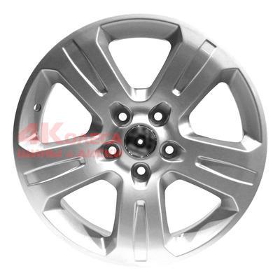 https://api-b2b.pwrs.ru/15750/pictures/wheels/Alfa_Wheels/OPL27/src/big_Sil.jpg