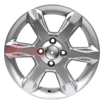 https://api-b2b.pwrs.ru/15750/pictures/wheels/Alfa_Wheels/RN106/src/big_Sil.jpg