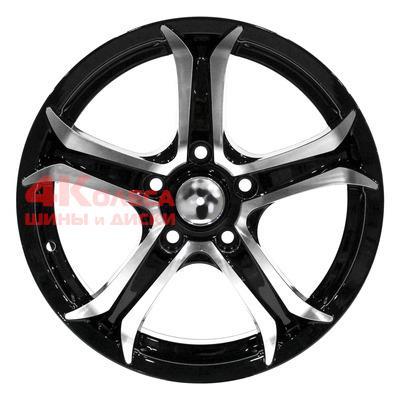 https://api-b2b.pwrs.ru/15750/pictures/wheels/Alfa_Wheels/RN196/src/big_BKF.jpg