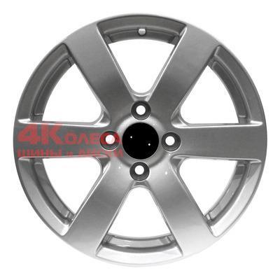 https://api-b2b.pwrs.ru/15750/pictures/wheels/Alfa_Wheels/RN59/src/big_Sil.jpg