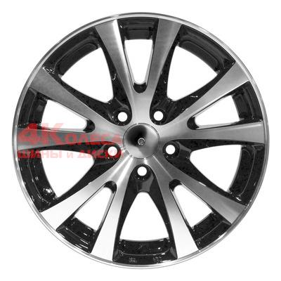 https://api-b2b.pwrs.ru/15750/pictures/wheels/Alfa_Wheels/SB55/src/big_BKF.jpg