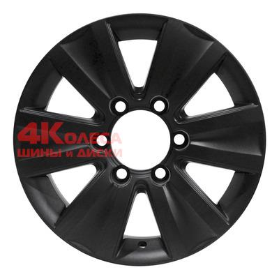 https://api-b2b.pwrs.ru/15750/pictures/wheels/Alfa_Wheels/SNG1/src/big_MB.jpg