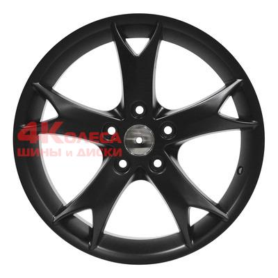 https://api-b2b.pwrs.ru/15750/pictures/wheels/Alfa_Wheels/SZ50/src/big_MB.jpg