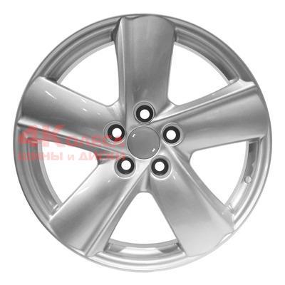 https://api-b2b.pwrs.ru/15750/pictures/wheels/Alfa_Wheels/TY39/src/big_Sil.jpg