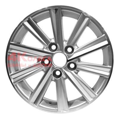 https://api-b2b.pwrs.ru/15750/pictures/wheels/Alfa_Wheels/TY99/src/big_SF.jpg