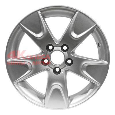 https://api-b2b.pwrs.ru/15750/pictures/wheels/Alfa_Wheels/VW110/src/big_Sil.jpg