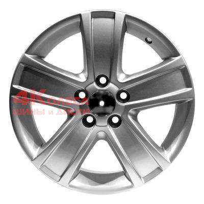 https://api-b2b.pwrs.ru/15750/pictures/wheels/Alfa_Wheels/VW13/src/big_Sil.jpg
