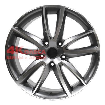 https://api-b2b.pwrs.ru/15750/pictures/wheels/Alfa_Wheels/VW153/src/big_GMF.jpg