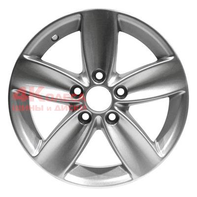 https://api-b2b.pwrs.ru/15750/pictures/wheels/Alfa_Wheels/VW49/src/big_Sil.jpg