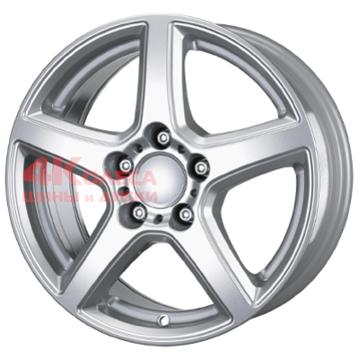 https://api-b2b.pwrs.ru/15750/pictures/wheels/Alutec/B/src/big_Polar_Silver.png